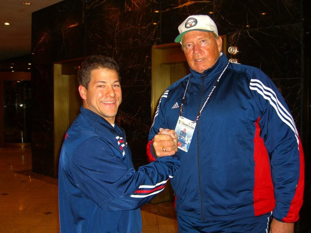 Matt and coach.jpg (99086 bytes)